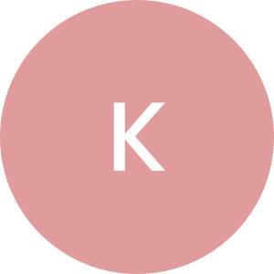KOSTBRUK - KRAKOW