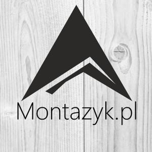 montazykPL