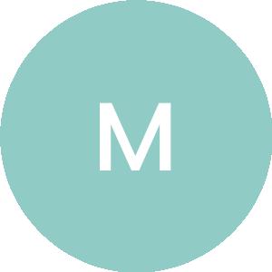 Meblotex