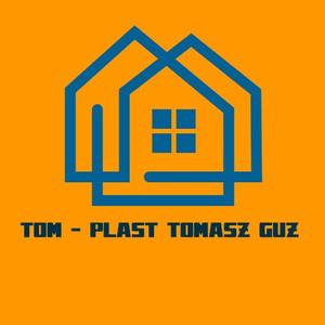 TOM-PLAST Tomasz Guz