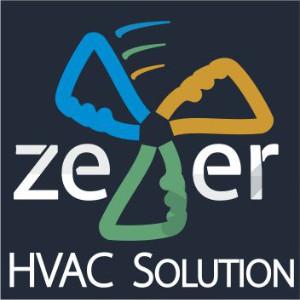 ZEER HVAC Solution