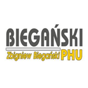 PHU Bieganski Zbigniew