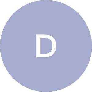 Deko-Dom sc