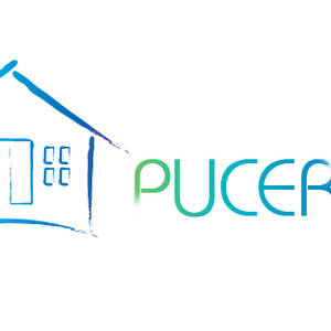 PUCER