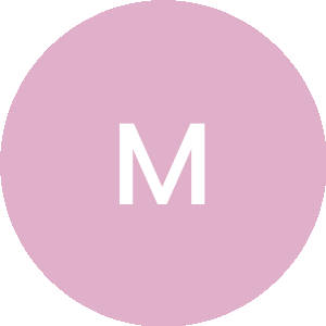 MidPol