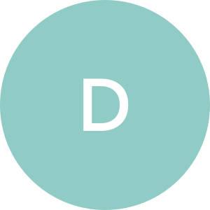 Dar-Bud
