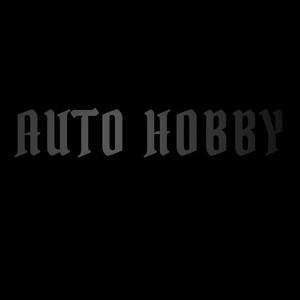 AUTO HOBBY
