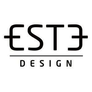 ESTE Design