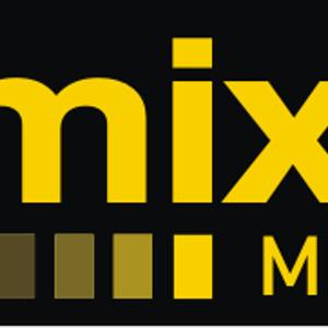 Mixtech Michał Mistur