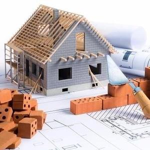 usługi budowlano-sprzatajace