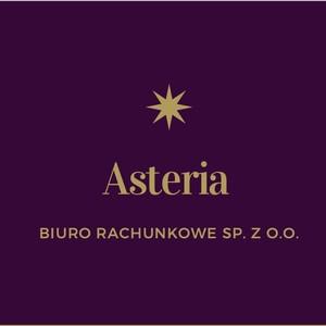 Asteria Biuro Rachunkowe Sp. z o.o.