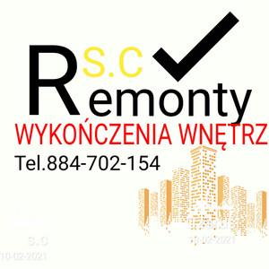 S.C-Remonty