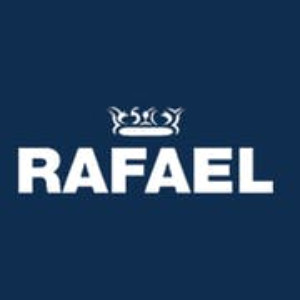 """""""Rafael"""""""