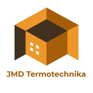 JMD Termotechnika