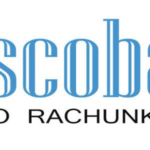 Biuro Rachunkowe ESCOBAR