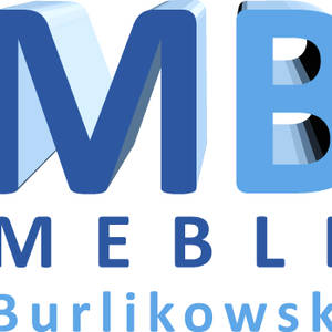 MB Meble