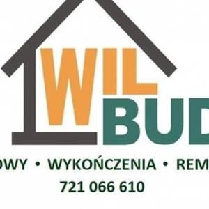 Wil-Bud