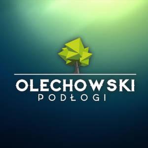 Karol Olechowski