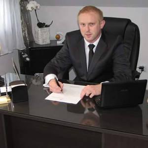 Kancelaria Adwokacka adwokat Piotr Wiesław Kapica