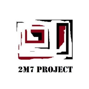 2M7Project