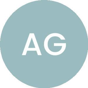 Firma instalacyjna ART G