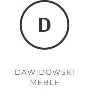 https://www.facebook.com/Dawidowski-Meble-534150947537767/