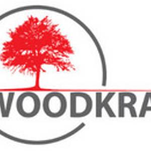 woodkrak-serwis