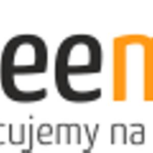 Beemedio.com Mariusz Michalski