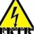 Usługi Elektryczne Kompleksowe