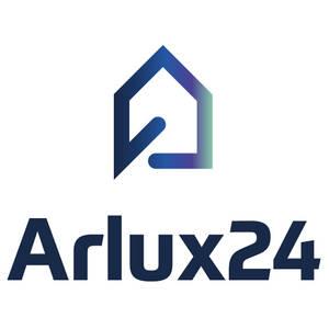ARLUX24