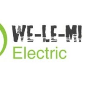 We-le-mi Electric