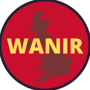 WANIR