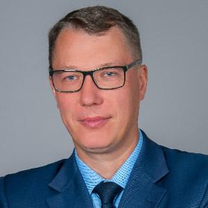 Inwycena Tomasz Mamiński