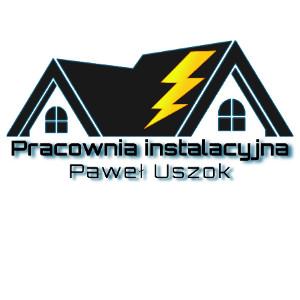 Pracownia Instalacyjna Paweł Uszok