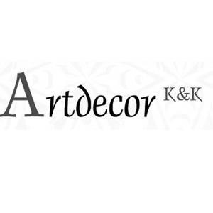 Artdecor K&K