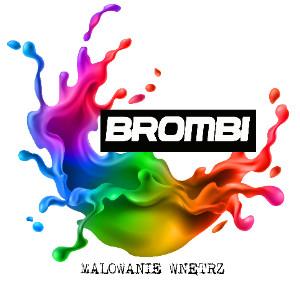 Brombi