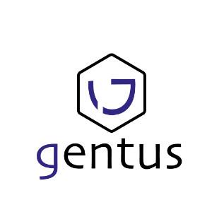 Gentus