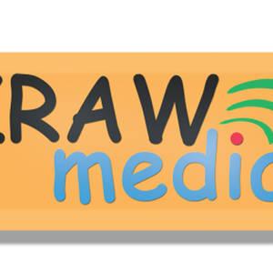 Krawmedia