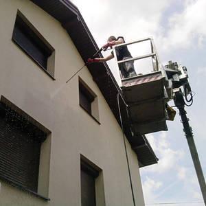 Cleaning System Polska***www.czyszczenieelewacji24.pl****  tel 500-871-211