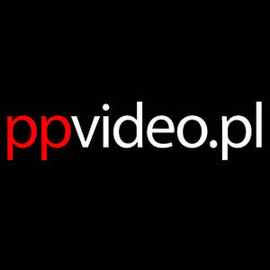 ppvideo.pl