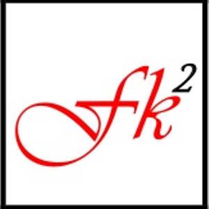 FK2 Biuro Rachunkowe