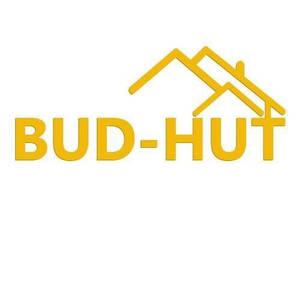 BUD-HUT
