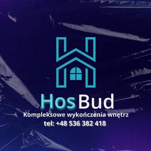 HosBud