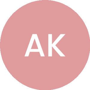 AK-SAN INSTALACJE SANITARNE GRZEWCZE I WENTYLACYJNE ADRIAN KUNDA