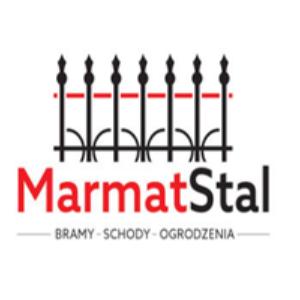 Mar Mat Stal  Mariusz Iskrzycki