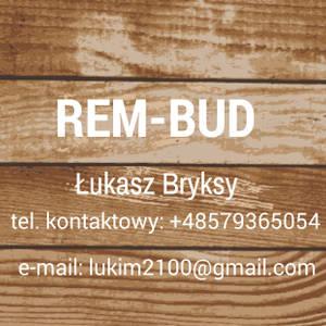 REM-BUD