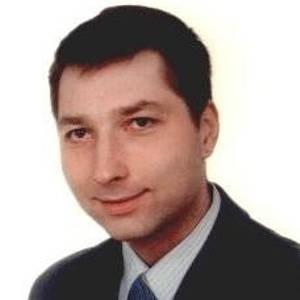 Usługi Księgowe Paweł Gębal