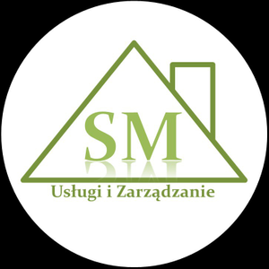 Smuiz.pl