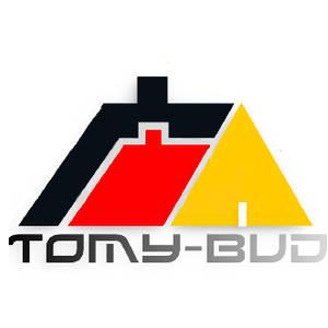 Tomy-Bud