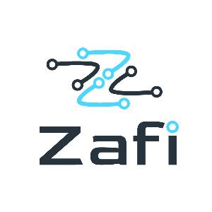 ZAFI Sp. z o.o.